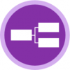 ibrance ibrance-fulvestrant paloma 3 trial design icon