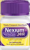 erythromycin stearate buy online