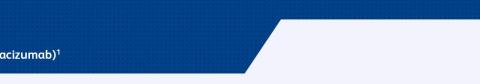 ZIRABEV $61.34; Avastin $79.69; 23% savings