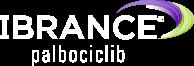 ibrance_logo