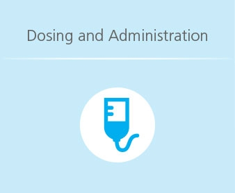 Dosing and Administration
