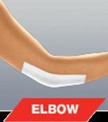 Elbow image