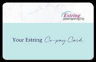 estring-copay-mobile