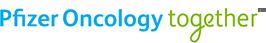 oncology-logo-mob