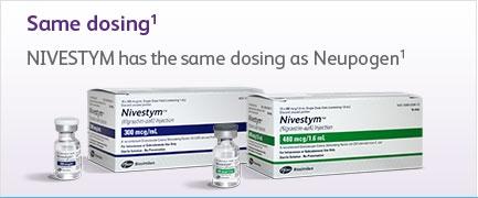 Same Dosing