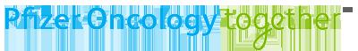 oncology_logo_desk
