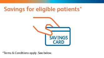 Savings Card icon