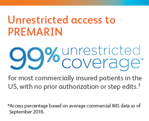 Unrestricted Coverage icon