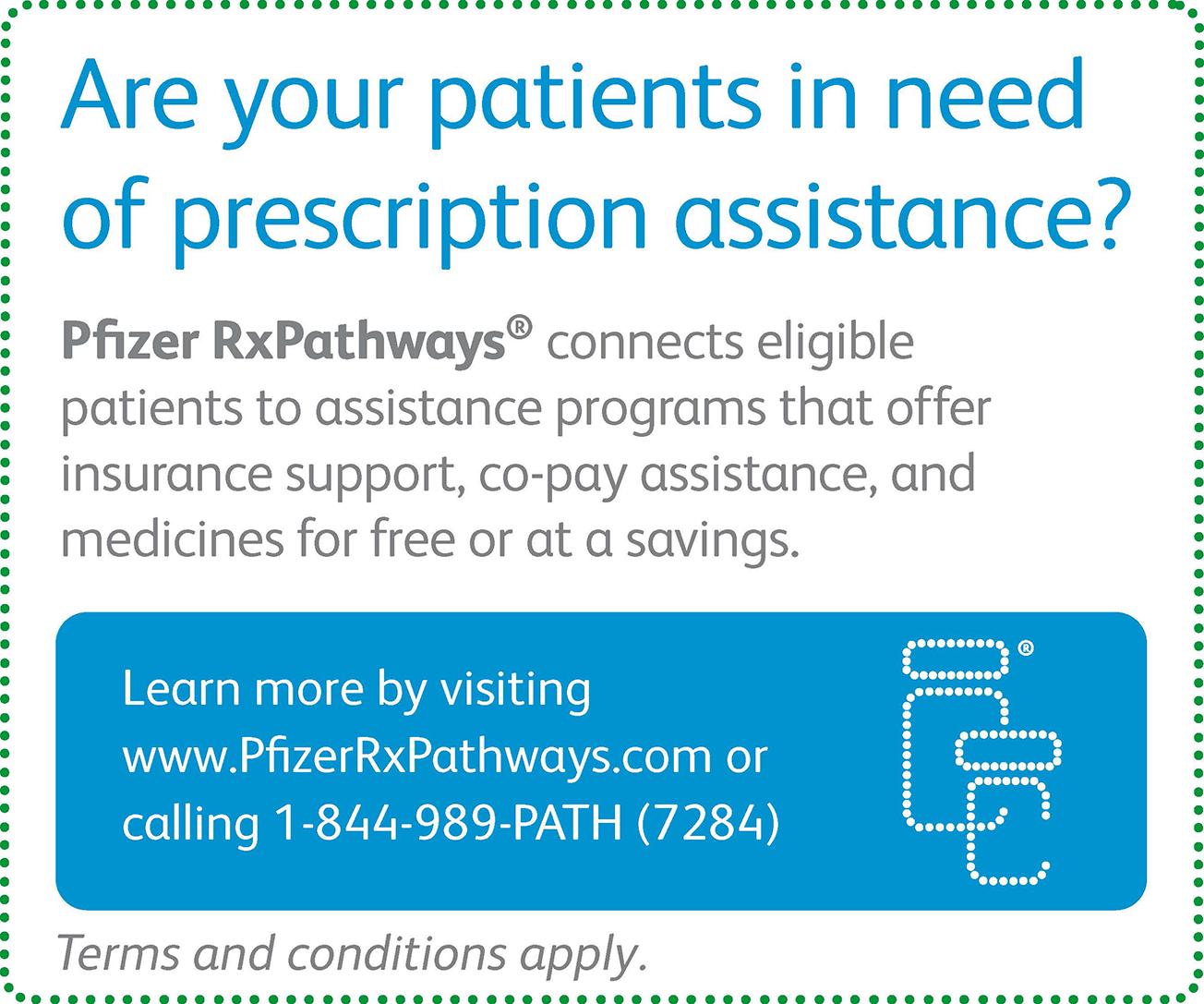 PfizerRxPath.com
