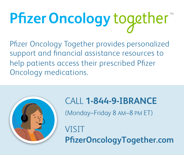 pfizeroncologytogethermobile