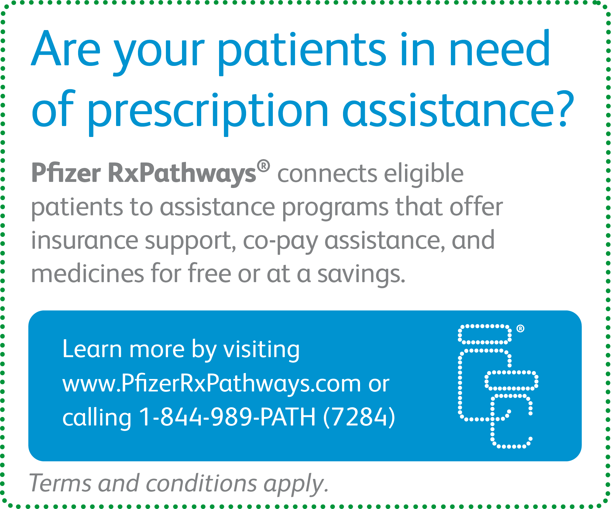 RxPathways.com
