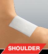 Shoulder image