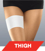 Thigh image