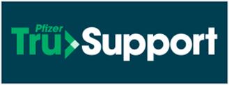 TruSupport banner