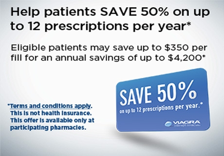 Viagra prescriptions per year buy cheapest levitra