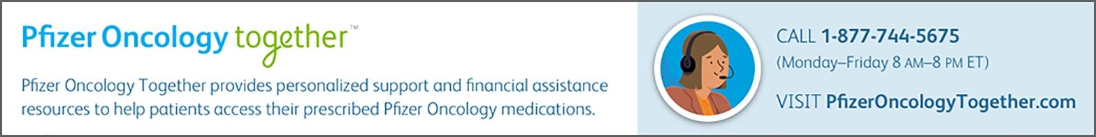 Financial Assistance For Xalkori Crizotinib Safety Info