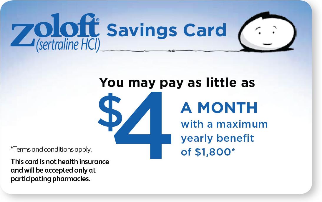 Savings Card image